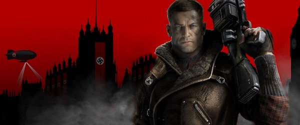 Wolfenstein The New Order_frau engel_trailer_image1
