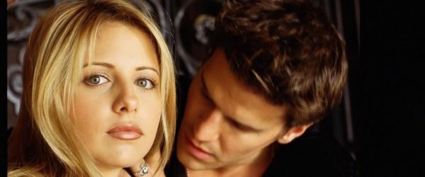 Tous amoureux de Buffy