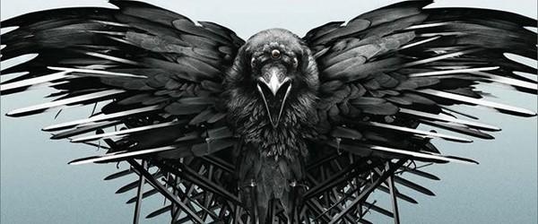 Bientôt la fin programmée de Game of Thrones ?