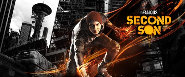 inFamous Second Son_trailer_nouveau_image1