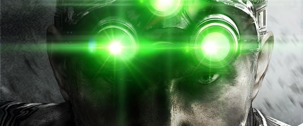 Doug Liman réalise Splinter Cell