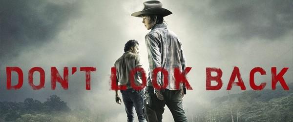 [Critique] The Walking Dead : Terminus !