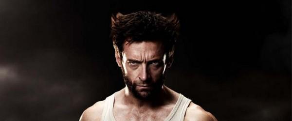 Pas de Wolverine avant 2017