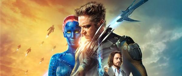 Bande-annonce, affiche, les X-Men en action !