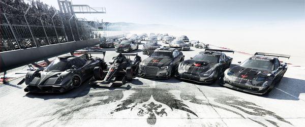Autosport_Announce_Feat_image1
