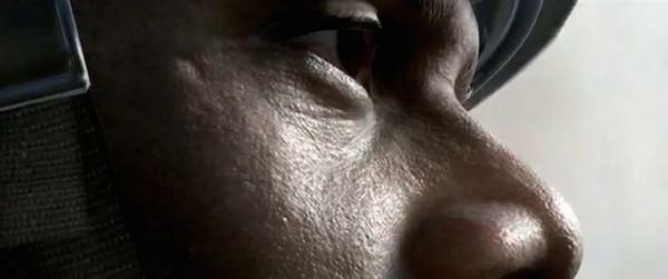 Call of Duty next-gen_cod-sledgehammer-ign - Chapo