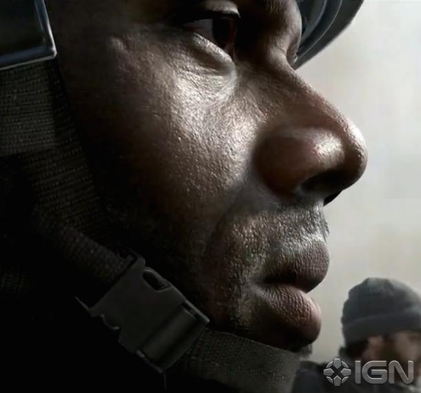Call of Duty next-gen_cod-sledgehammer-ign_image1