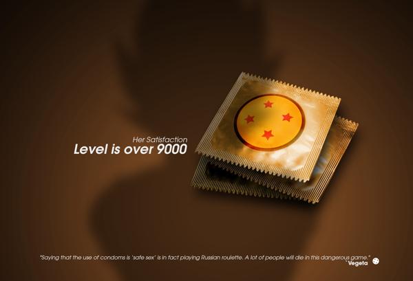 Kode Logic_preservatifs_image1_04