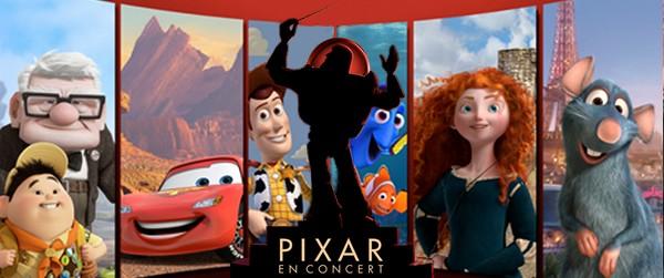 Pixar en concert_image1