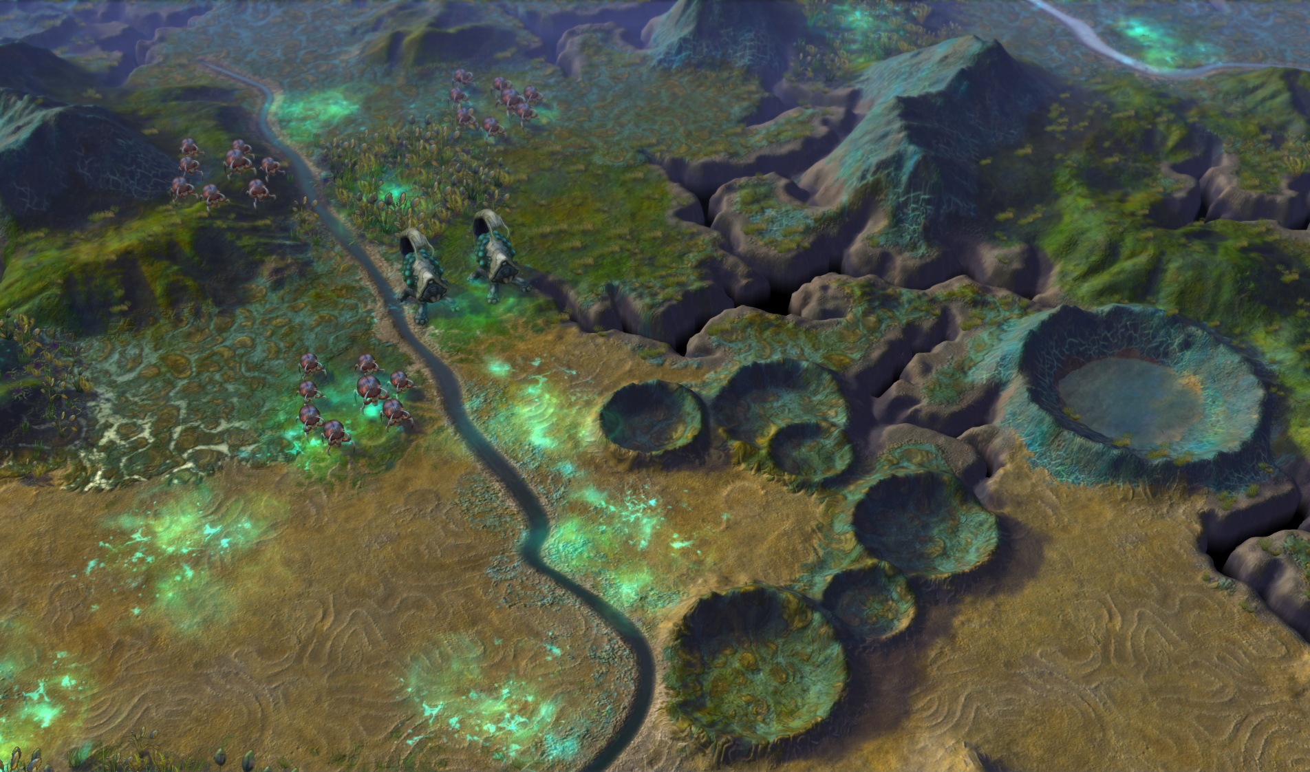 Sid Meiers Civilization Beyond Earth_CivBE_2