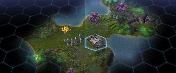 Sid Meiers Civilization Beyond Earth_CivBE_iamgechapo