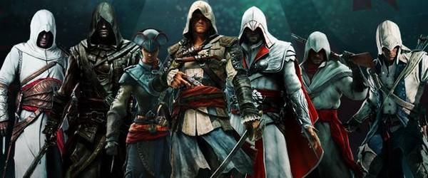 Assassin's Creed trouve son réalisateur