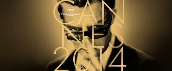 La sélection officielle du Festival de Cannes 2014