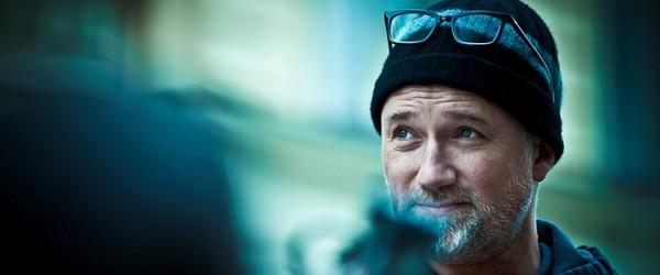 Pas de Steve Jobs pour David Fincher