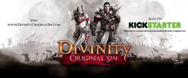 divinity original sin_sortie 20 juin_image1