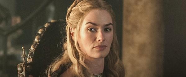 Game of Thrones renouvelé pour deux saisons