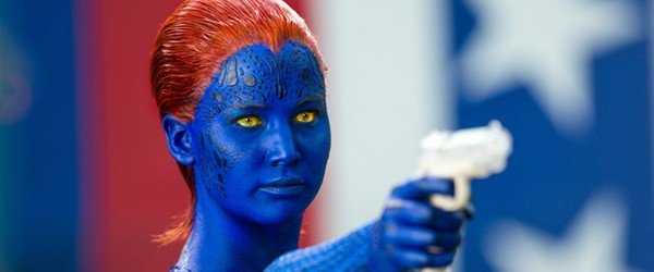 X-Men : un spin-off sur Mystique ?