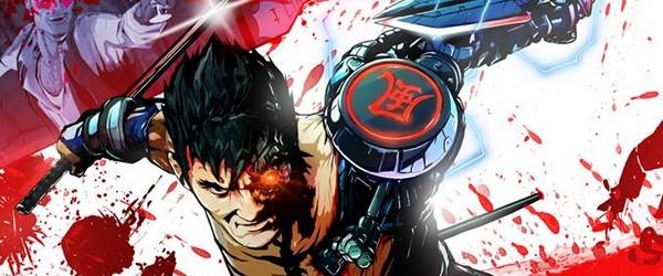 Yaiba : Ninja Gaiden Z, la mort du ninja