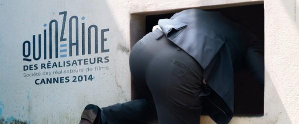 Cannes 2014 : la sélection de La Quinzaine des Réalisateurs