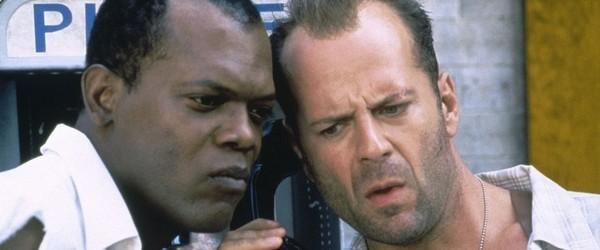 Samuel L. Jackson de retour dans Die Hard 6 ?
