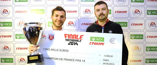 197-bruce grannec-champion-de-france-fifa 14