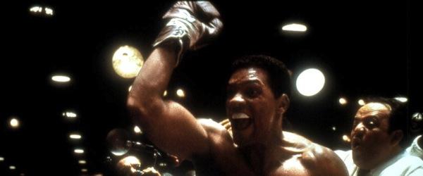 5 bonnes raisons de (re)voir Ali (TV)