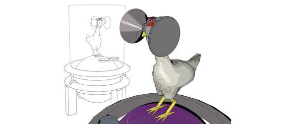 De la réalité virtuelle pour des poules_pro_inno