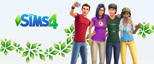 Les Sims 4 interdits en russie_1