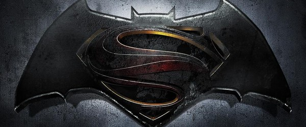 Batman vs Superman dévoile son titre !
