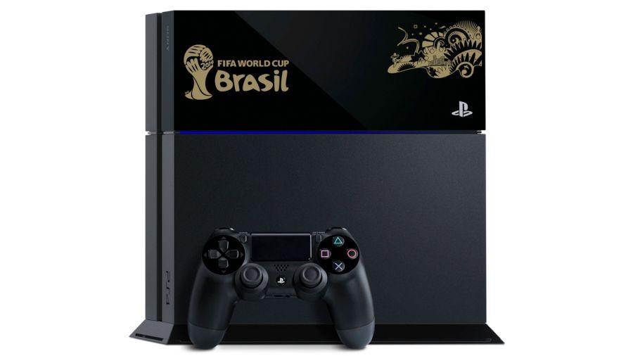 ca020_FIFA-PS4_mg_a_1