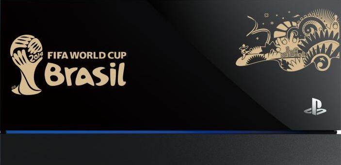 ca020_FIFA-PS4_mg_a_2