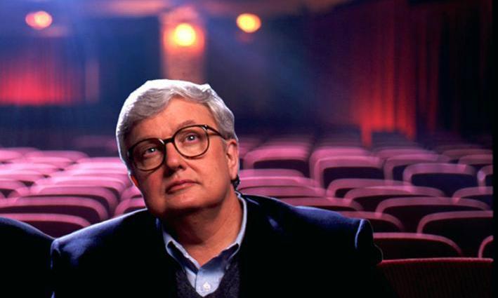 Mon coup de coeur de la journée fut sans nul doute le documentaire Life Itself sur la vie de Roger Ebert, fameux critique de cinéma américain décédé il y a quelques mois.