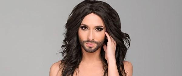 Eurovision : une drag queen première, la France dernière