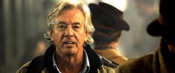 Paul Verhoeven adapte un thriller littéraire français
