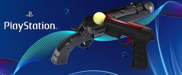 pistolet playstation_braquage etampes_image2