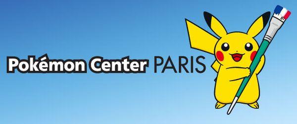 pokemon center paris_poké_169