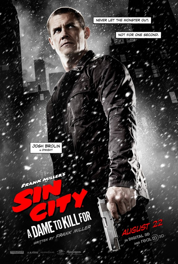sin_city_a_dame_to_kill_for_ver5_xlg