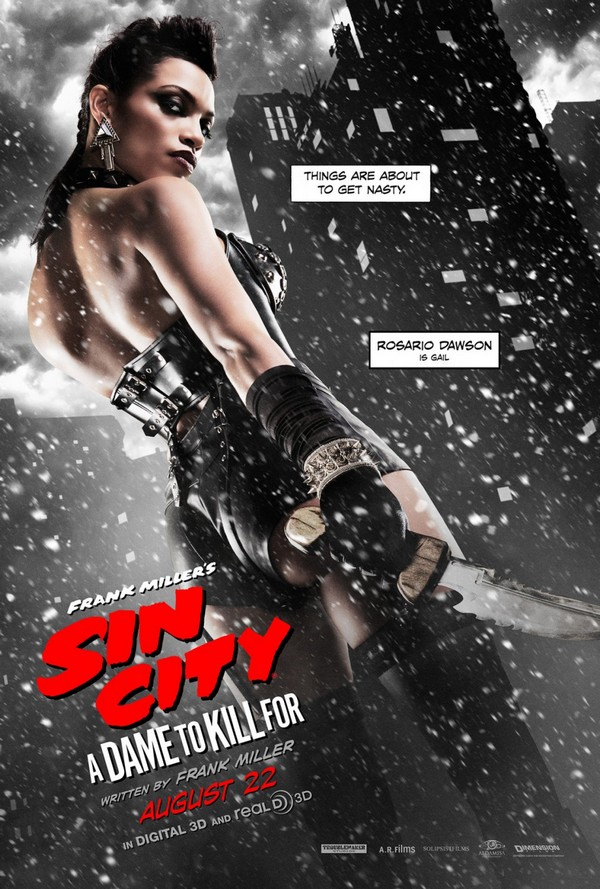 sin_city_a_dame_to_kill_for_ver6_xlg
