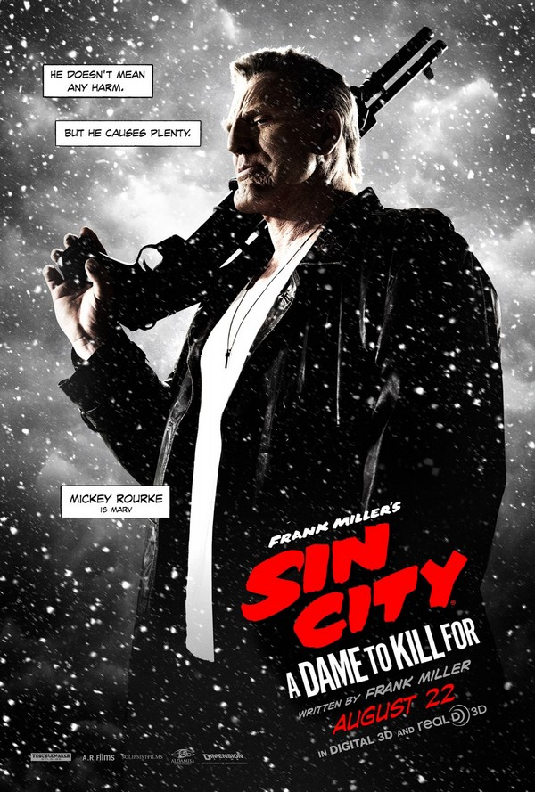 sin_city_a_dame_to_kill_for_ver7_xlg