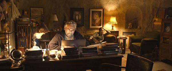 Cannes 2014 : et la Palme d'or revient à...
