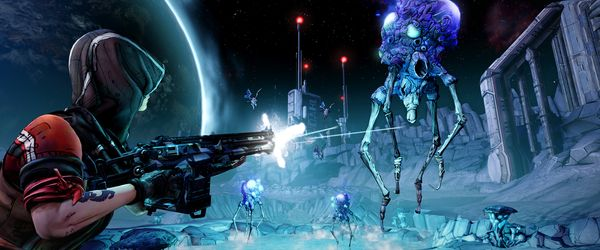 Borderlands  The Pre-Sequel_2K_Borderlands_Pre-Sequel_AthenaCombat