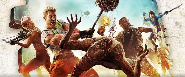 Dead Island 2 met la Californie en quarantaine_image1