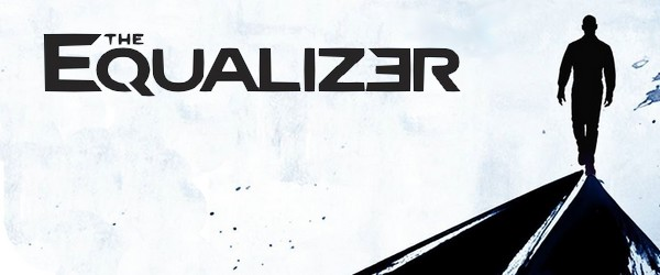 Eminem rejoint Sia sur The Equalizer