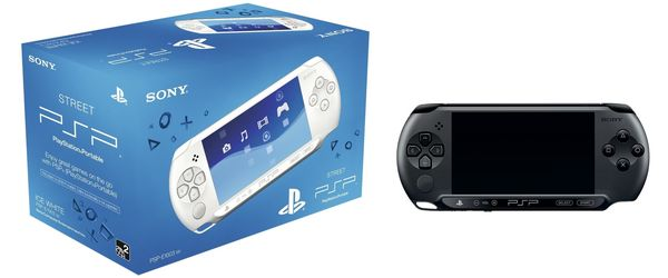 Game over pour la PSP_image1