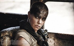 Mad_Max _Fury_Road_EW_Images_11