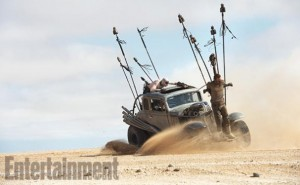 Mad_Max _Fury_Road_EW_Images_5