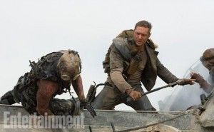 Mad_Max _Fury_Road_EW_Images_9