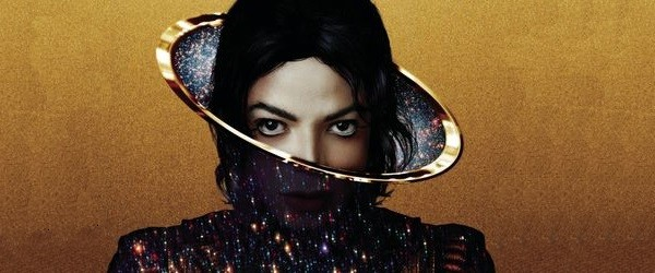 Michael Jackson plus productif que jamais_image1