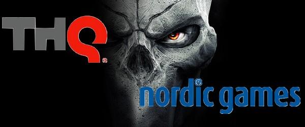 Nordic Game rachète THQ_image1