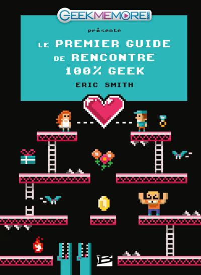 Un guide de l'amour geek_1507-2